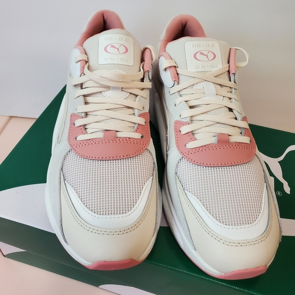 Puma Shoes | R System Womens Running